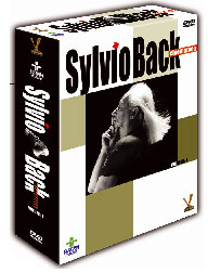 Cinemateca Silvio Back